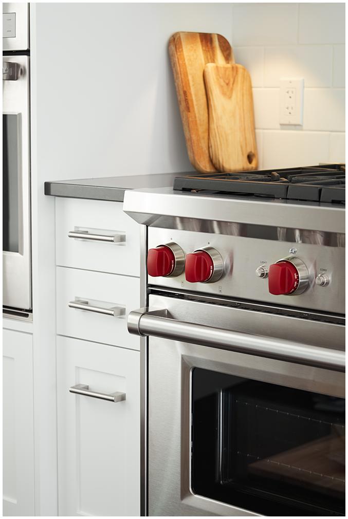 edmonton-home-photographer-stove.png