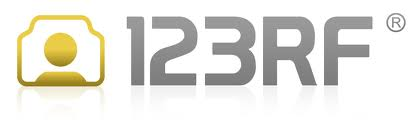 123rf.jpg