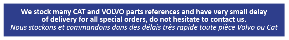 Phrase_magasin.png