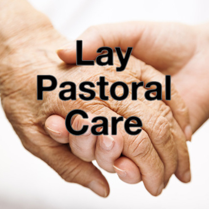 lay pastoral care square.jpg