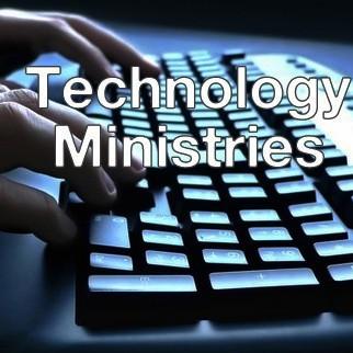 technology square.jpg