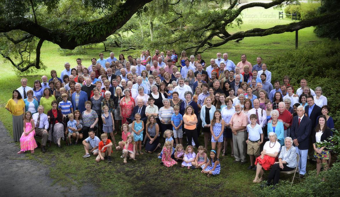 2014 Parish Photo small.jpg