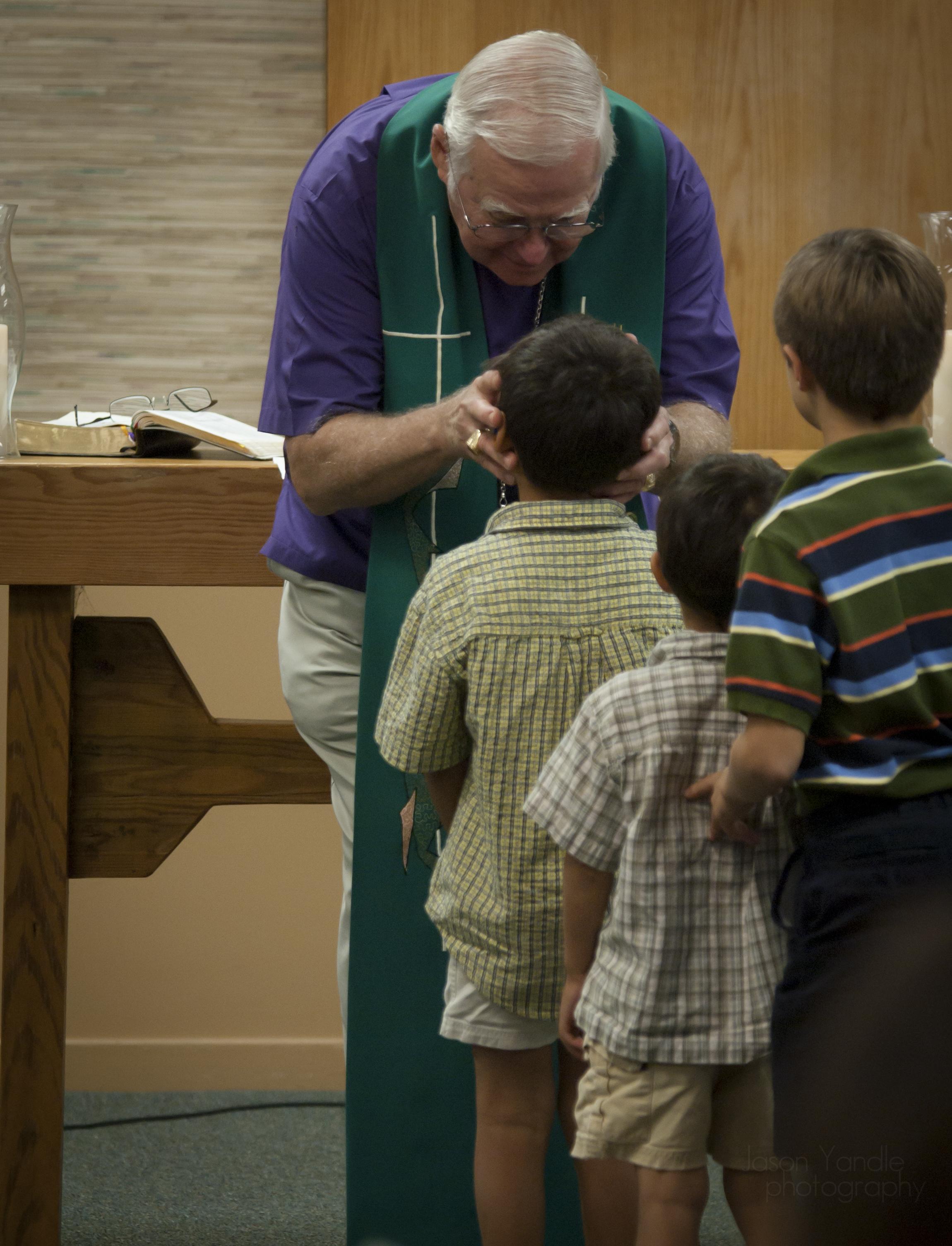 Blessing children.jpg