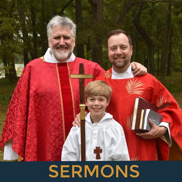 Sermons.png