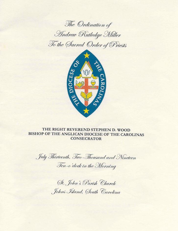 Drew Miller ordination service.JPG