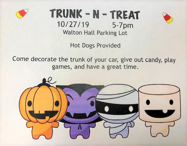Trunk and Treat invite.jpg
