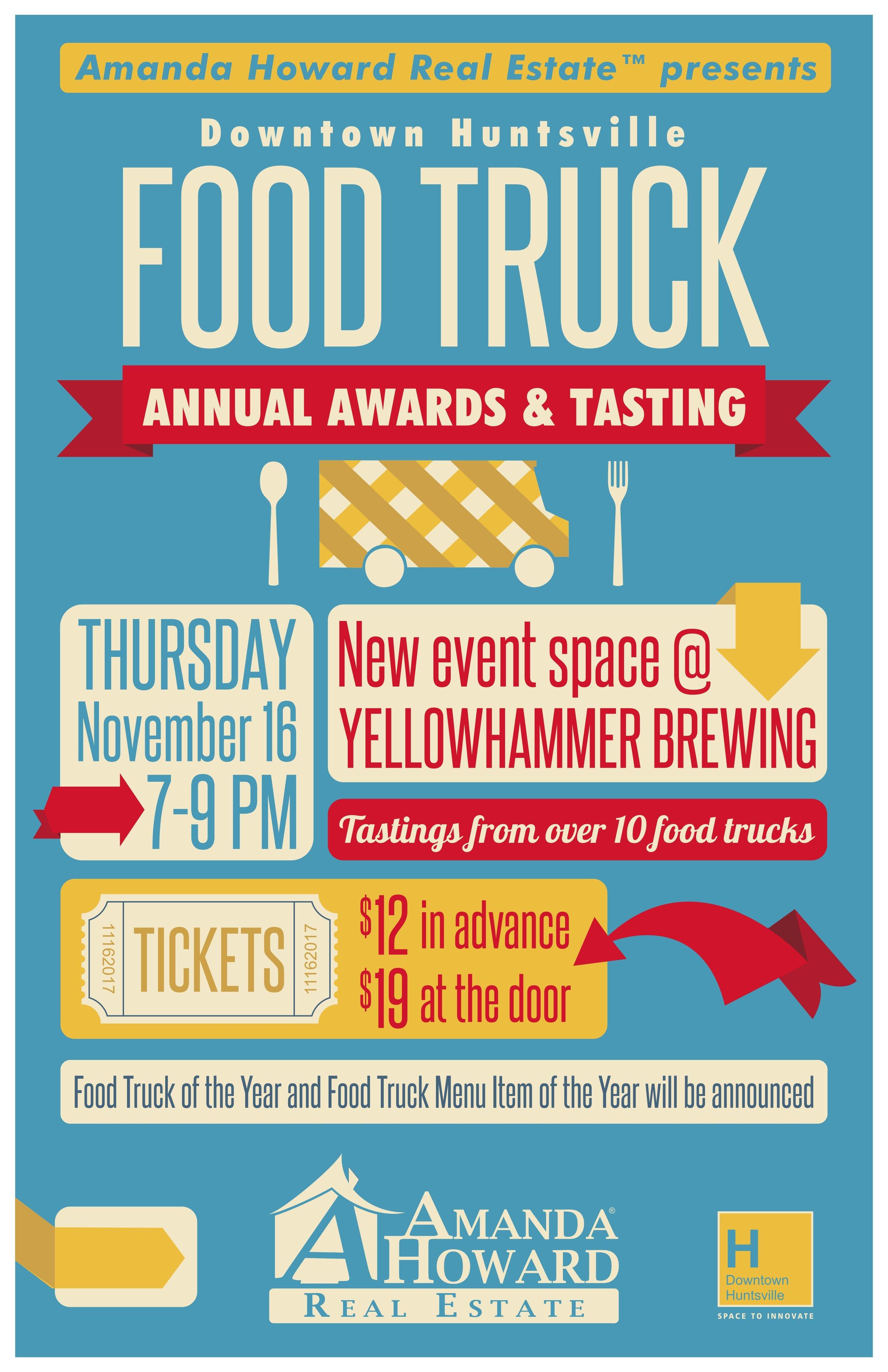 Food Truck Awards & Tasting 2017 (3).jpg