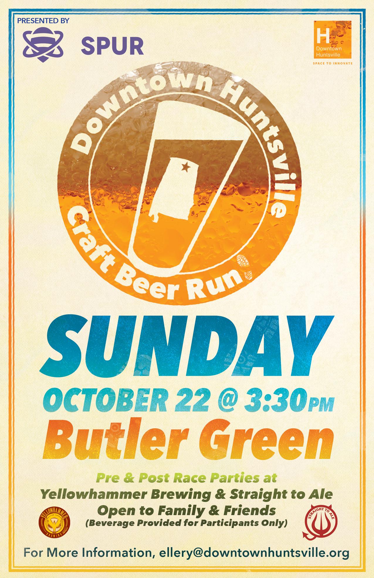 Craft-Beer-Run_v2.jpg