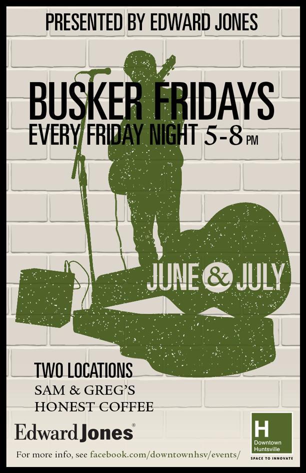 Busker_Fridays_v3.jpg
