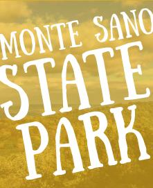 MonteSano.jpg