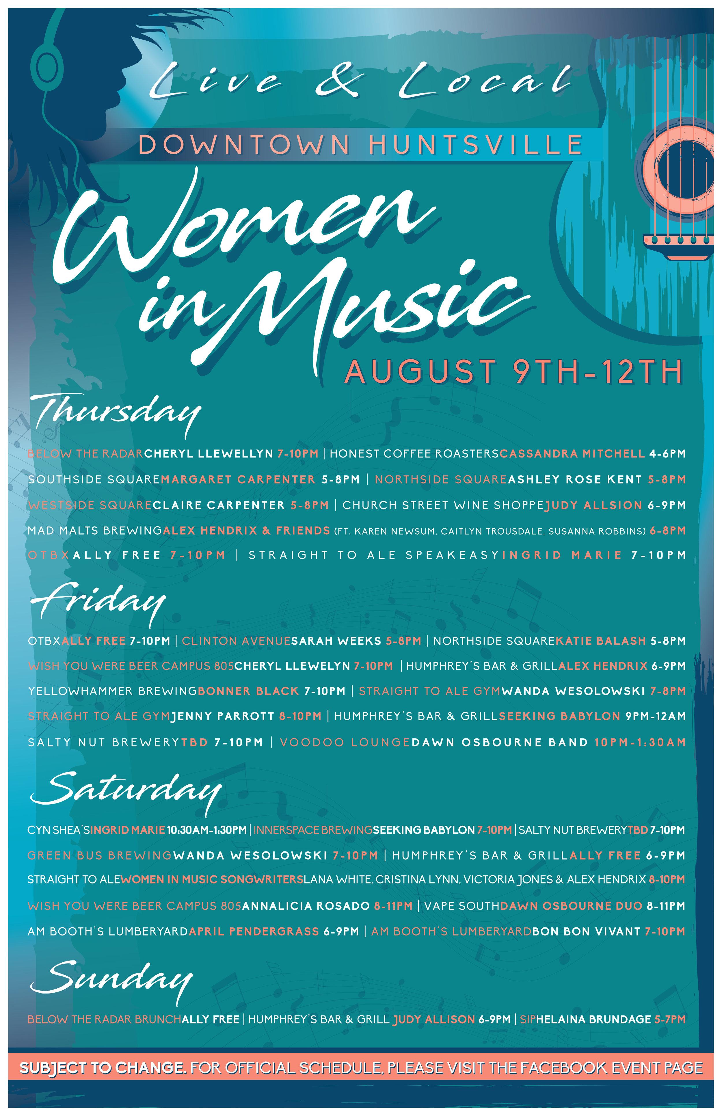 Women in Music - schedule-hires.jpg