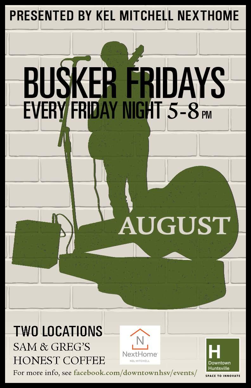 Busker_Fridays_August.jpg