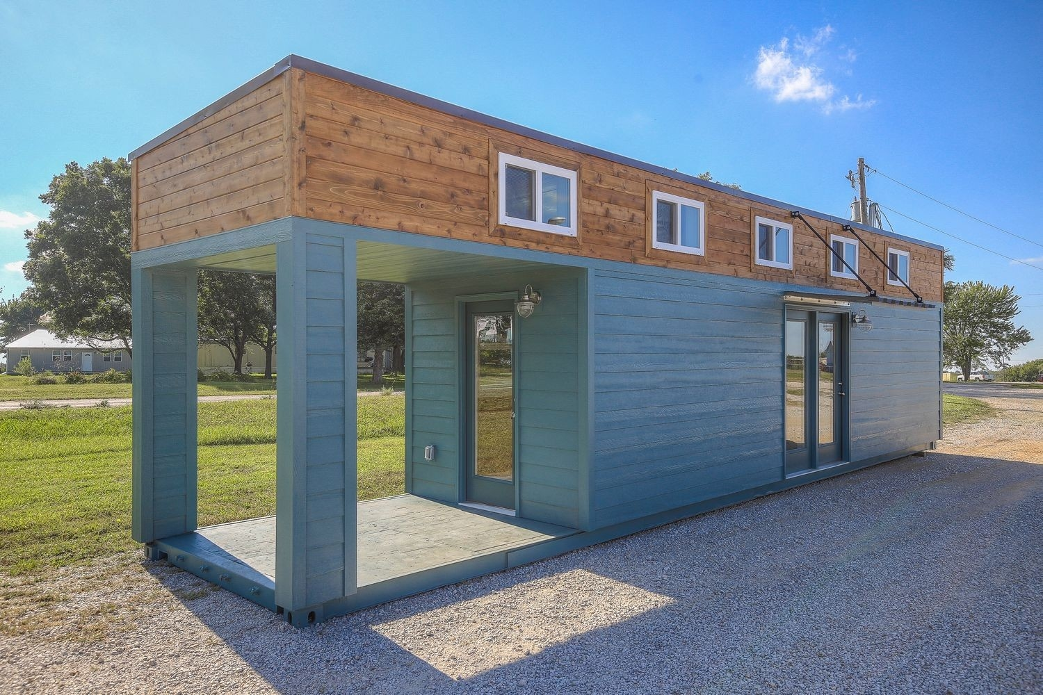 homes-built-from-shipping-containers-awesome-5-shipping-container-homes-you-can-order-right-now-curbed-of-homes-built-from-shipping-containers.jpg