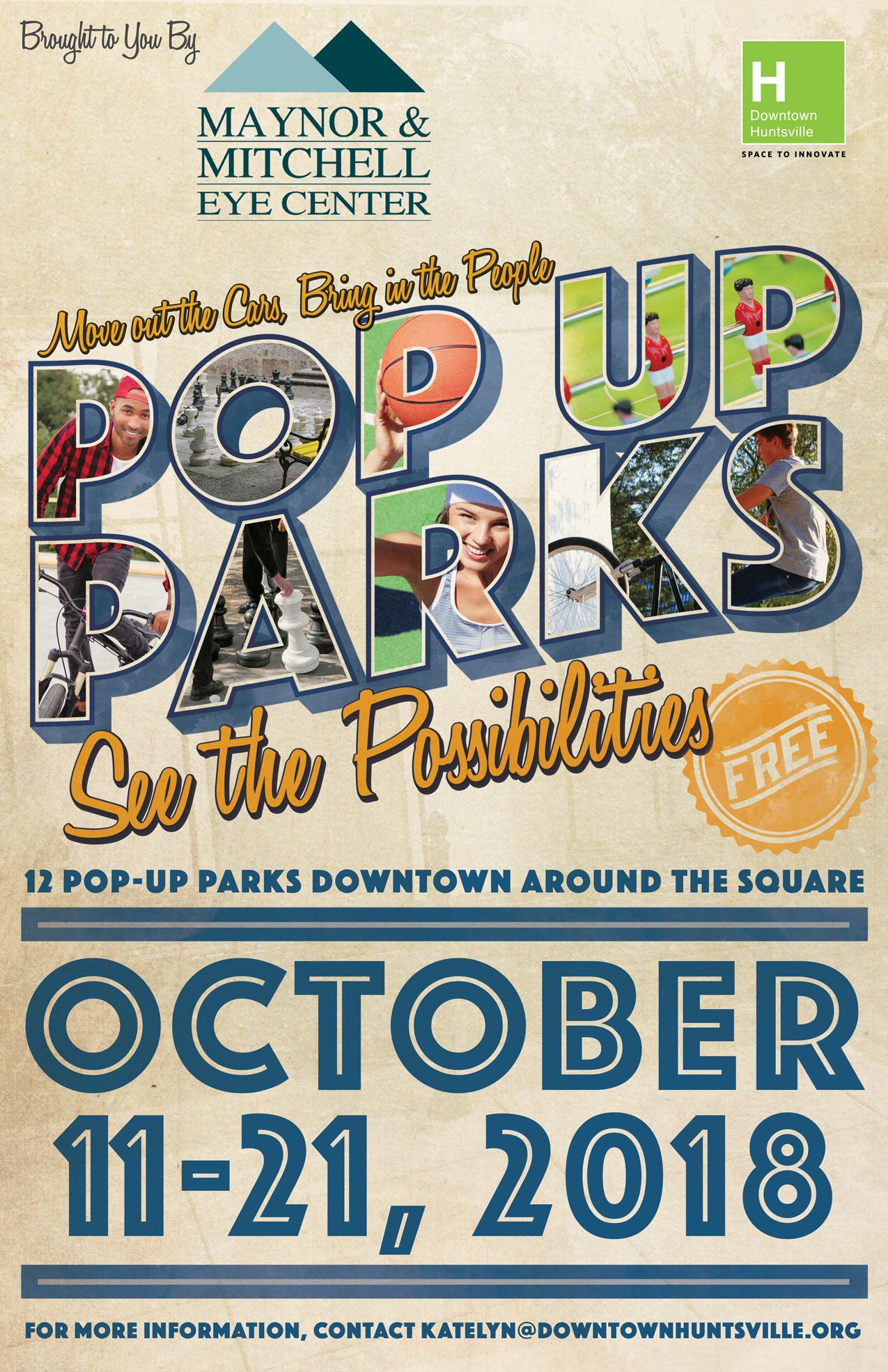 DHI-2018-Pop-Up-Parks_v1 (1).jpg