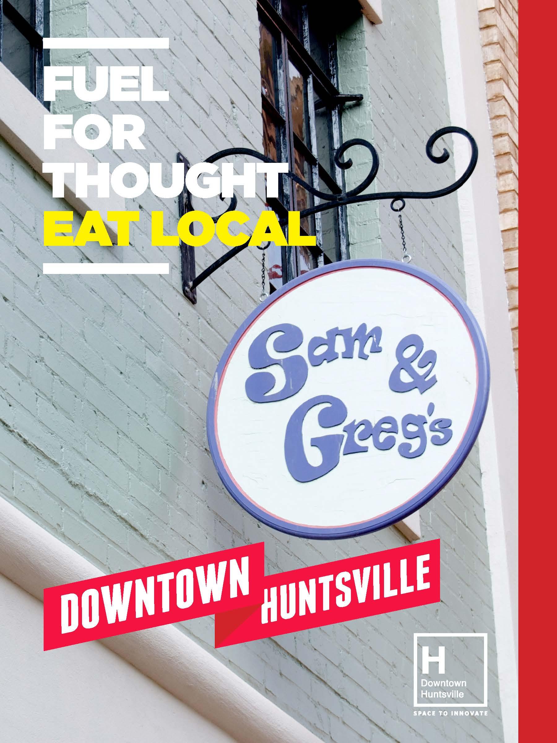 Hunstville posters ƒ_Page_8.jpg