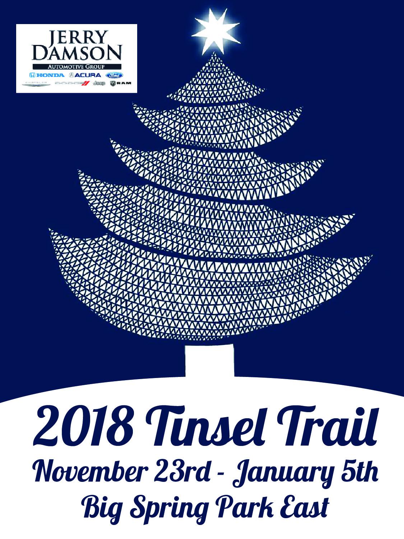 Tinsel Trail 256 Magazine-01.jpg