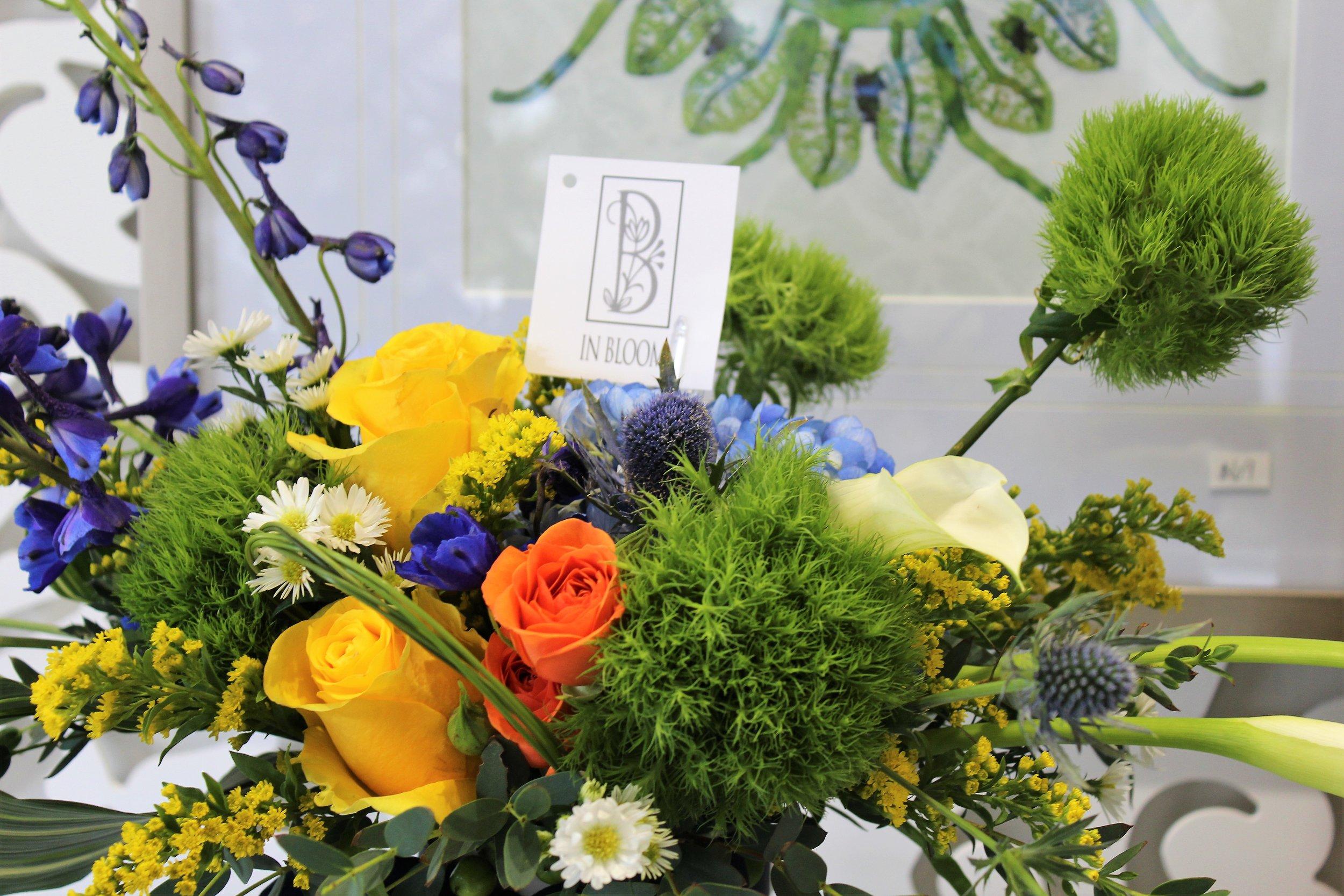 in bloom blog.JPG