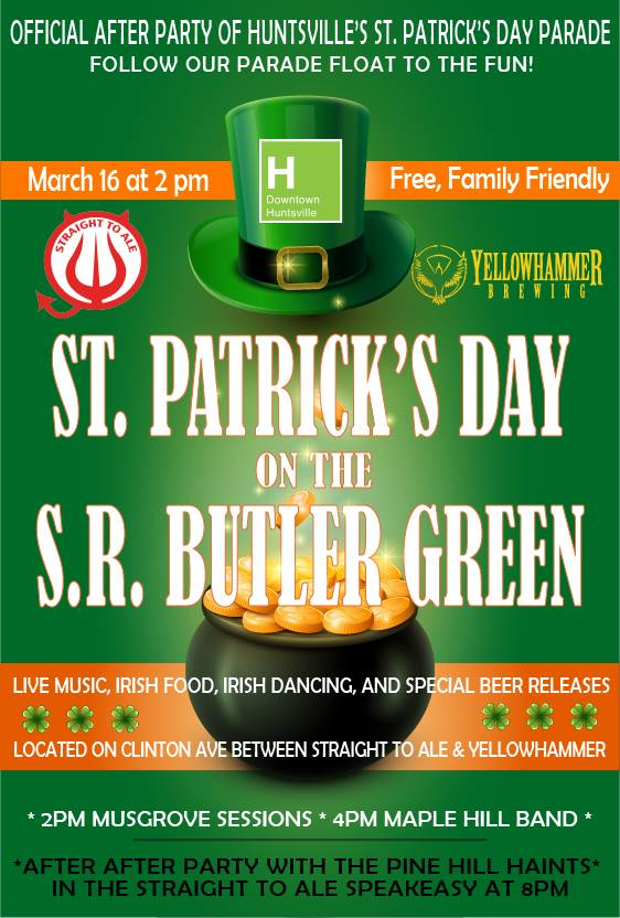 butler green st patricks day 2019.jpg