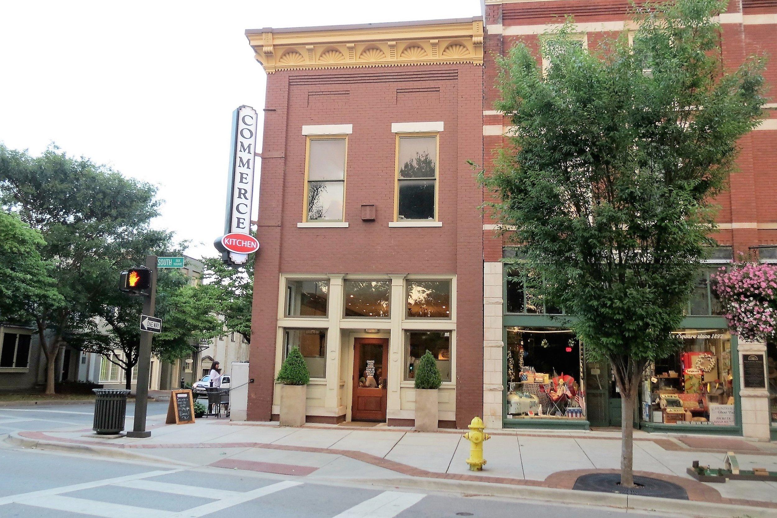 Huntsville-Commerce-Kitchen.jpg
