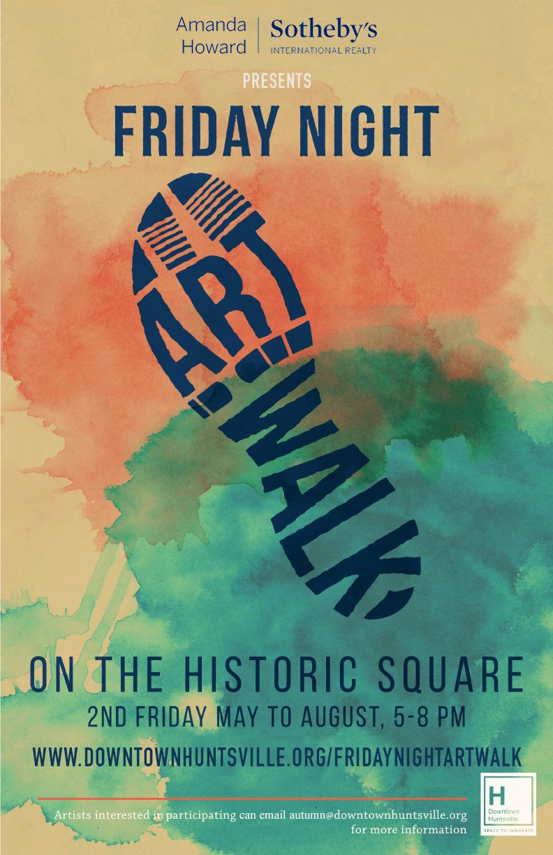 Art Walk (2).jpg