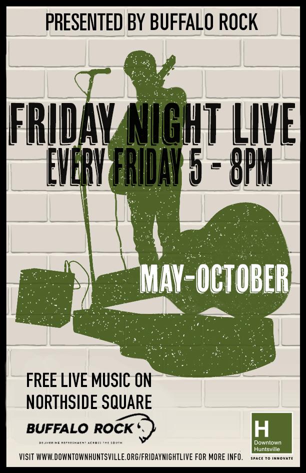 Friday Night Live (1).jpg