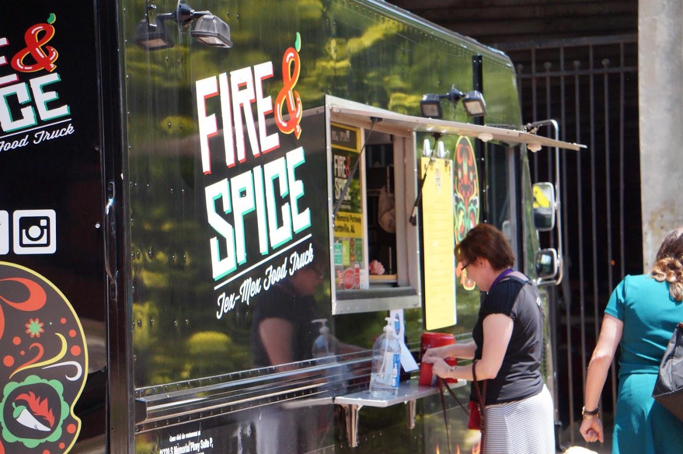 food truck rally ida.jpg