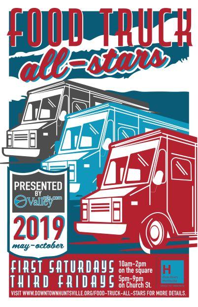 Food Truck Allstars Redone (1) (1) resize 2.jpg