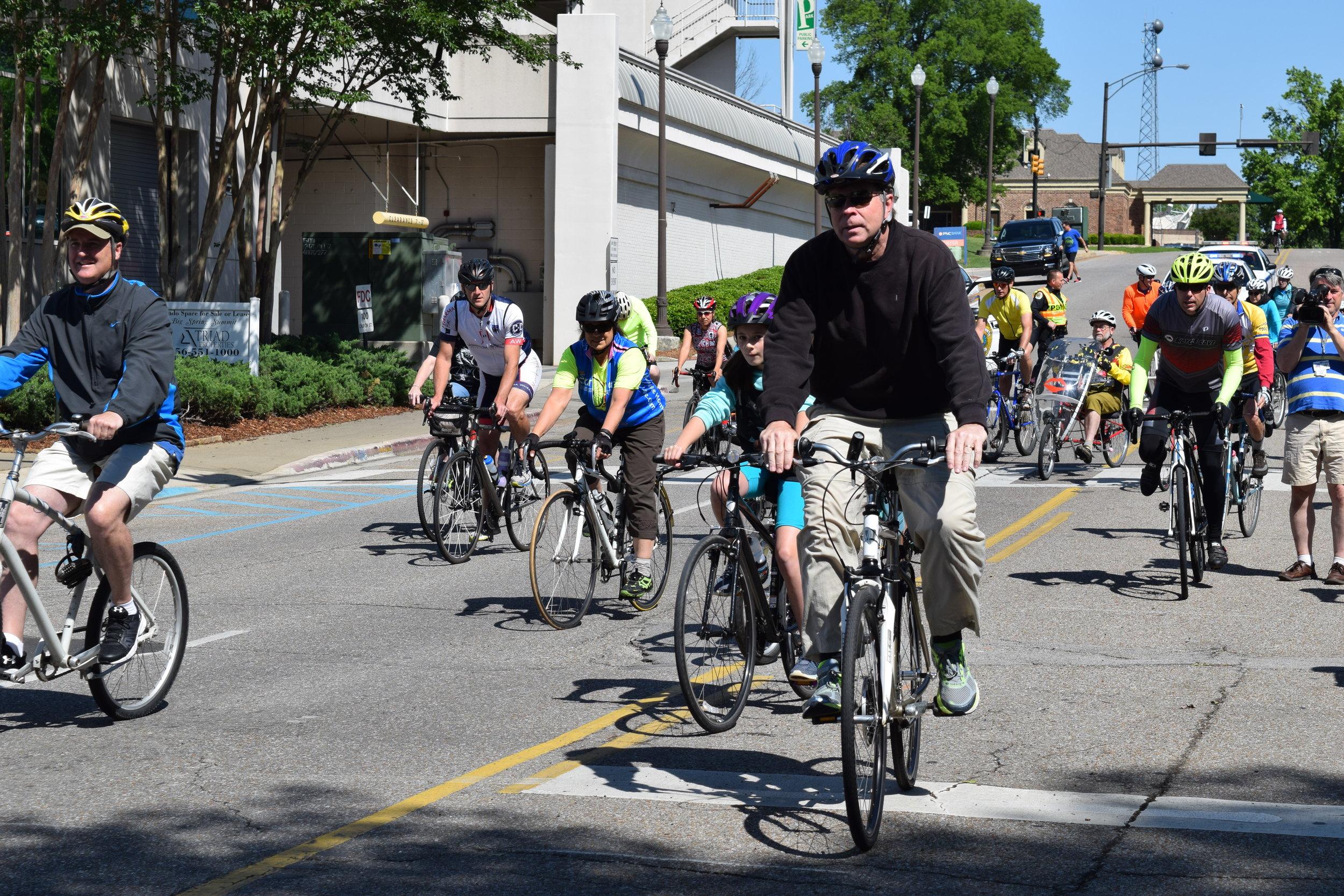 Mayors-Bike-Ride-2017-134.jpg
