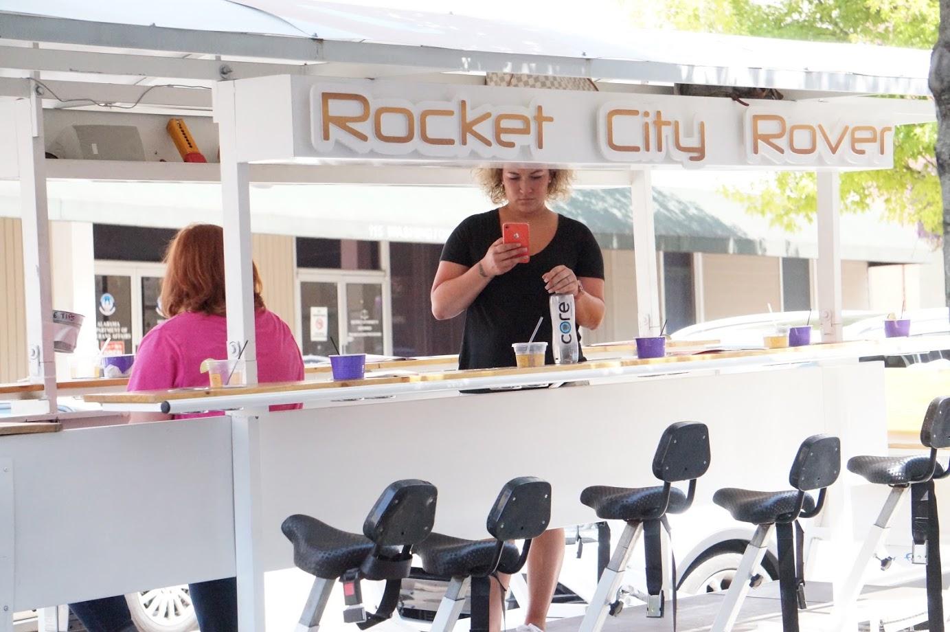 rocket city rover.JPG
