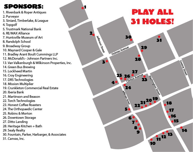 2019 Downtown Open Map_31 holes.jpg