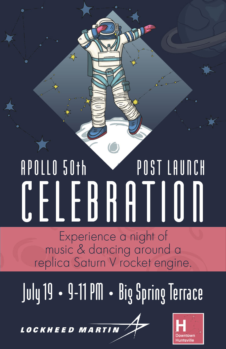 Post Launch Celebration Image (2).jpg