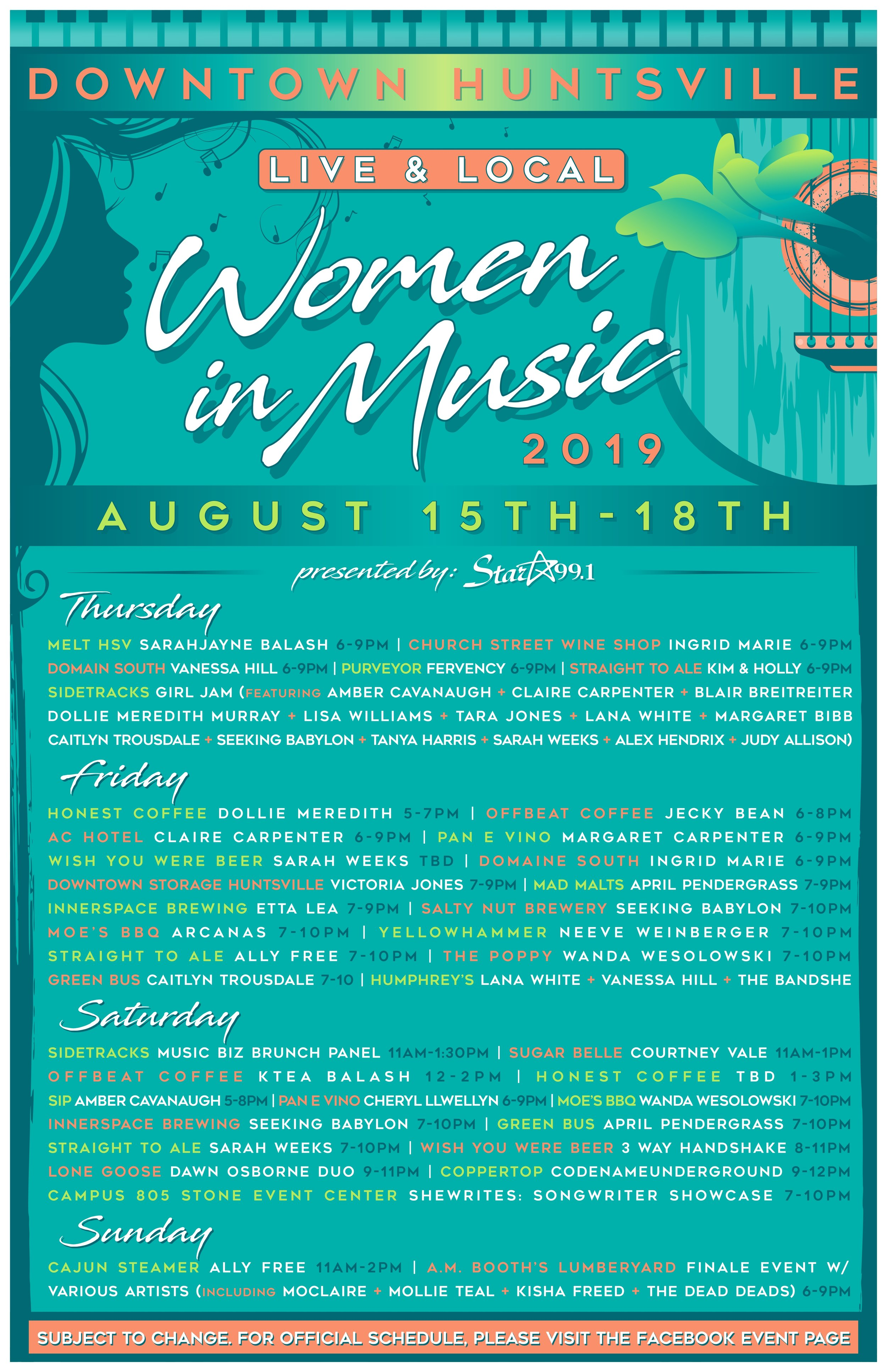 Women in Music 2019-schedule UPDATED.jpg