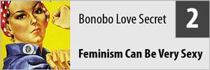 BonoboPromo02.jpg