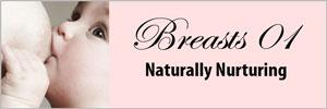 BreastsPromo01.jpg