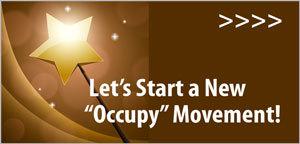 OccupyPromo.jpg