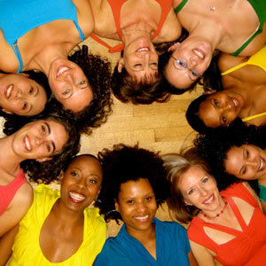 womencircle.jpg