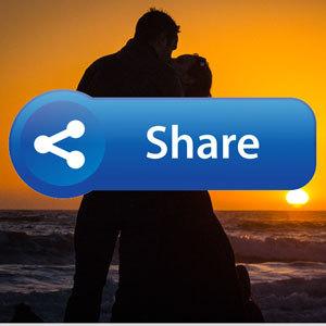 ShareSquare1.jpg