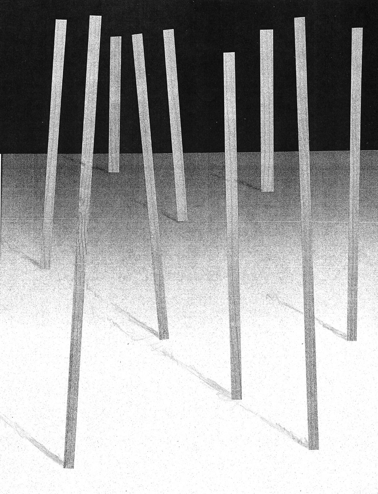 stretcher_bars_with_shadows_200.jpg