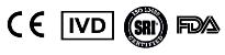 Licensed Device Manufacturer