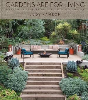 gardensareforliving.jpg