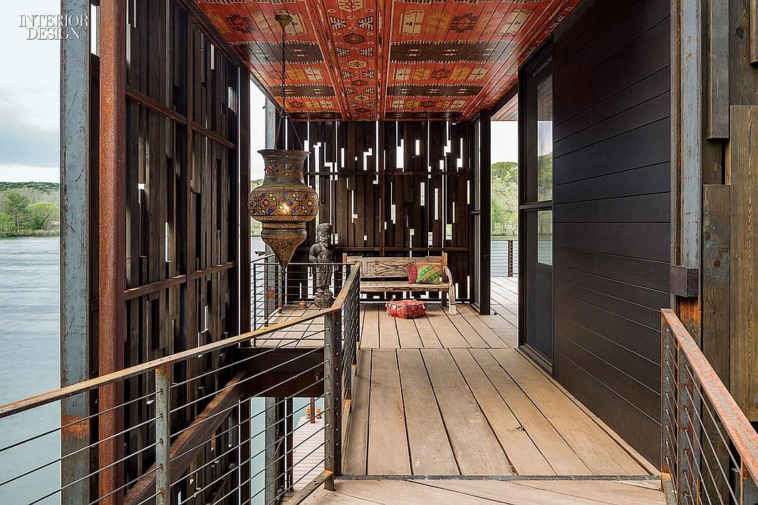thumbs_66091-Texas-Andersson-Wise-Architects-01.jpg.1064x0_q90_crop_sharpen.jpg