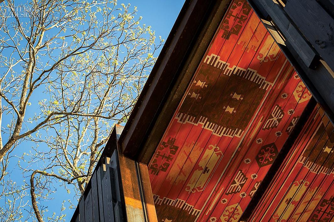 thumbs_57571-Texas-Andersson-Wise-Architects-02.jpg.1064x0_q90_crop_sharpen.jpg