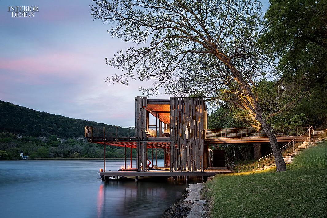 thumbs_34456-Texas-Andersson-Wise-Architects-03.jpg.1064x0_q90_crop_sharpen.jpg