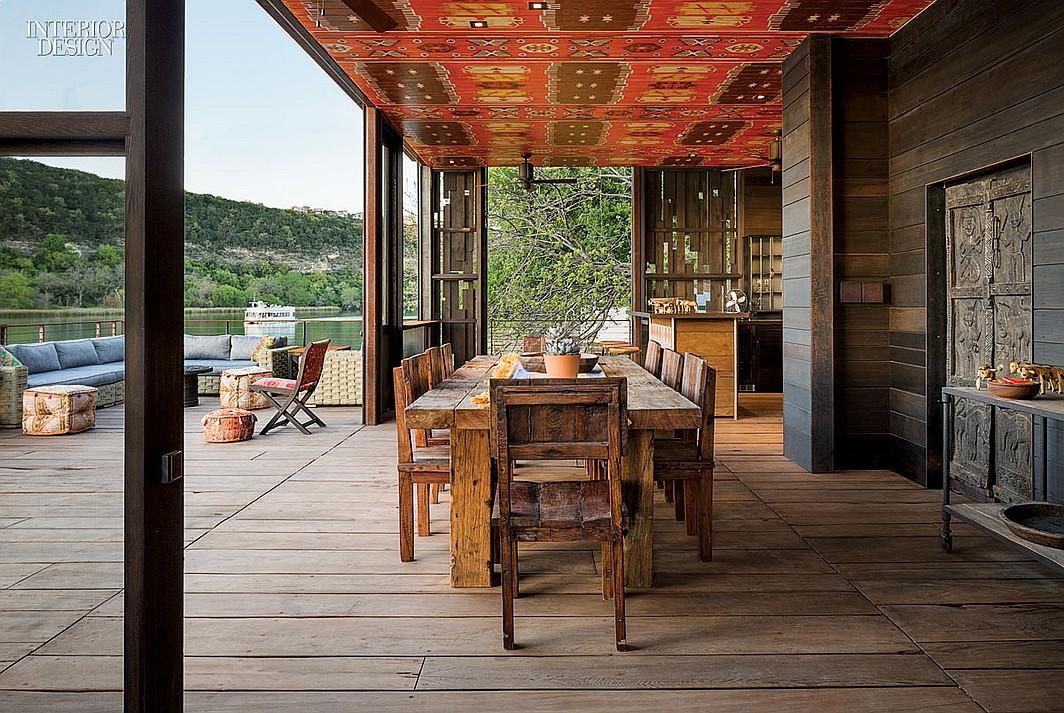 thumbs_45890-Texas-Andersson-Wise-Architects-04.jpg.1064x0_q90_crop_sharpen.jpg