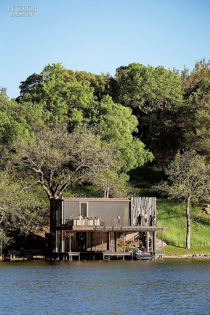 thumbs_63542-Texas-Andersson-Wise-Architects-06.jpg.0x1064_q90_crop_sharpen.jpg