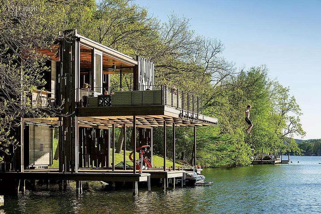 thumbs_23870-Texas-Andersson-Wise-Architects-07.jpg.1064x0_q90_crop_sharpen.jpg