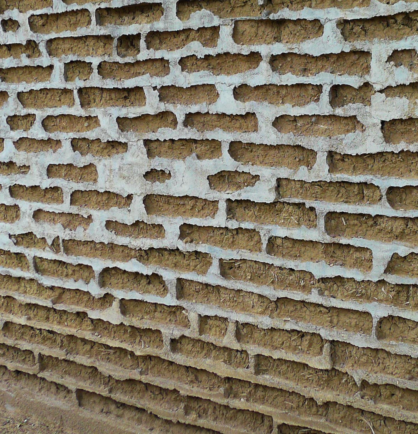 Wall Texture 5.jpg