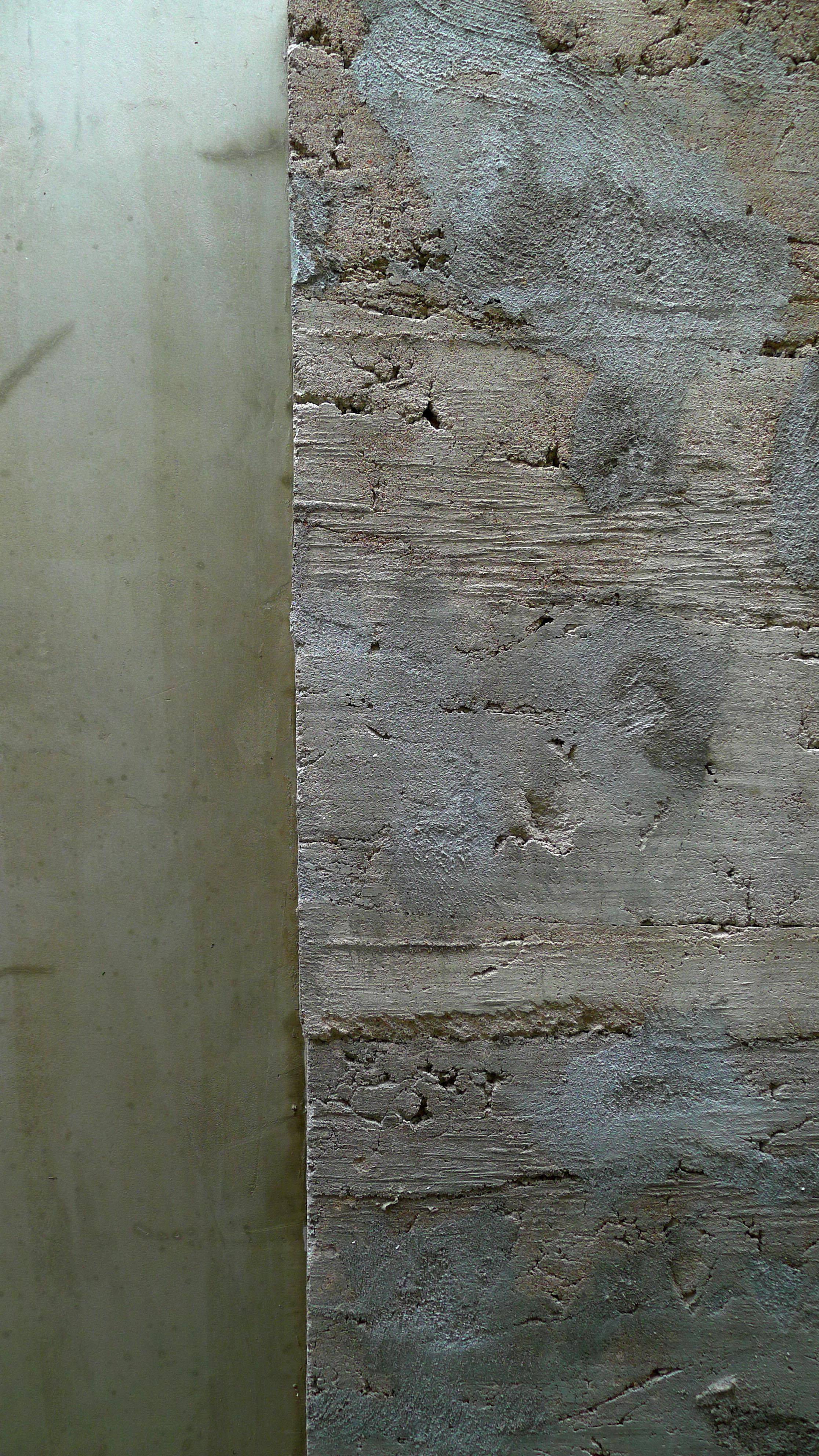 Wall 3 Edit.jpg