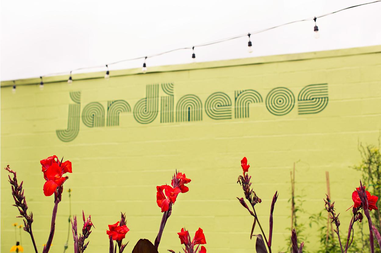 Jardineros Image Boards to Export4.jpg