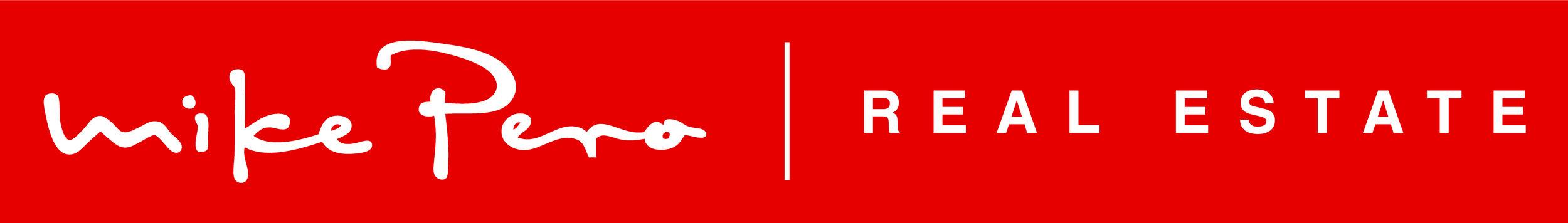 MPRE_Logo.jpg